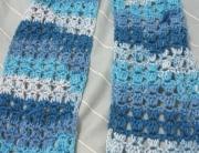 Angel Stitch 8 600 WM