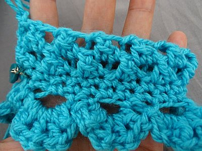 Butterfly stitch gloves revised 19