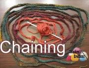 Chaining (2) WM