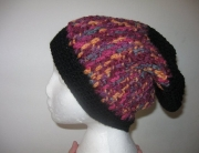 DC Mesh Hat 6 -1