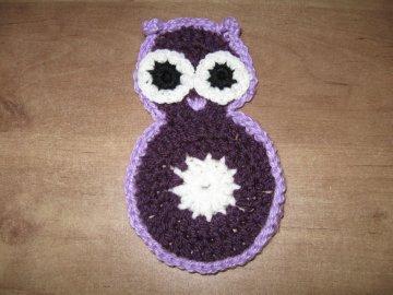 Owl pic
