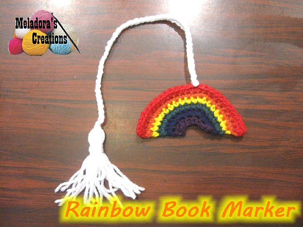 Rainbow Book marker 1 600 WM