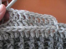 Riptide Slouch Hat 4