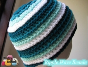 Small Textured Hat 7  600 WM