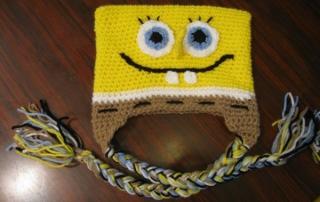 Sponge Bob for sale 1 -1