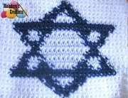 Star Of david granny 1 600
