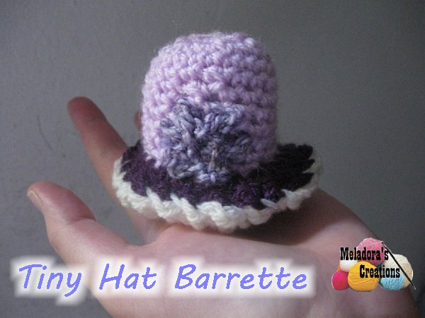 Tiny Purple hat 600 WM