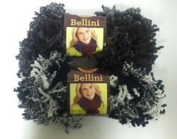 Bellini-2