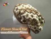 Flower hat pic 600 WM