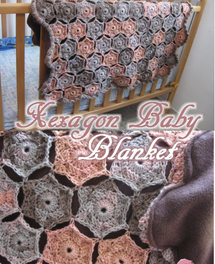 Meladoras Creations Afghans & Baby Blankets Archive