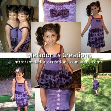 Lilly Dress Combined-2