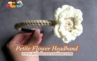 Petite Flower Headband 12 SMall 600 WM