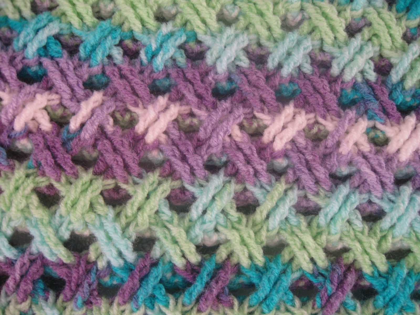 Exelent Celtic Crochet Pattern Adornment - Sewing Pattern for ...
