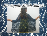 Close Pinapple Pic Small youtube pic