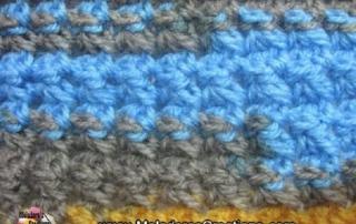Trinity Stitch Small Pic WM