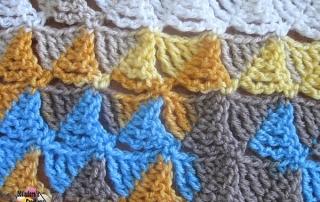 Wedge Stitch Small Pic WM