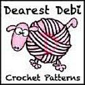 Dearest Debi 150x150