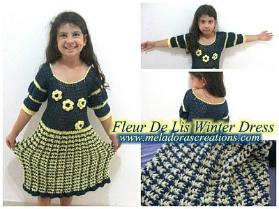 http://www.meladorascreations.com/wp-content/uploads/2014/08/Fleur-De-Lis-Winter-Dress-Combo-WM-400.jpg-image