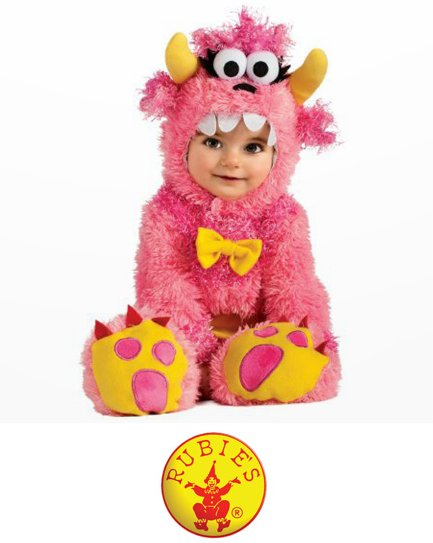 Free Crochet Patterns For Baby Halloween Costumes : Meladoras Creation Crochet Gauge - Free Crochet Pattern ...