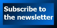 Subscribe to my news letter