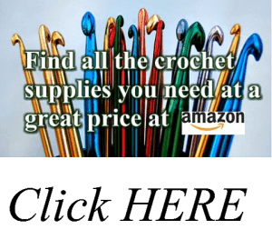 Amazon crochet sales