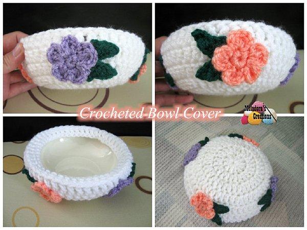 Crochet Bowl Cover 600 WM