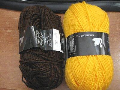 Crochet for you 6