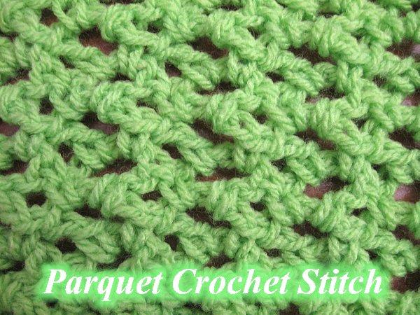Meladora\'s Creations – free crochet pattern