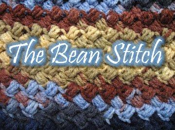 Bean-Stitch-display-pic1