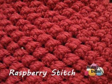 Raspberry-Stitch-1-3