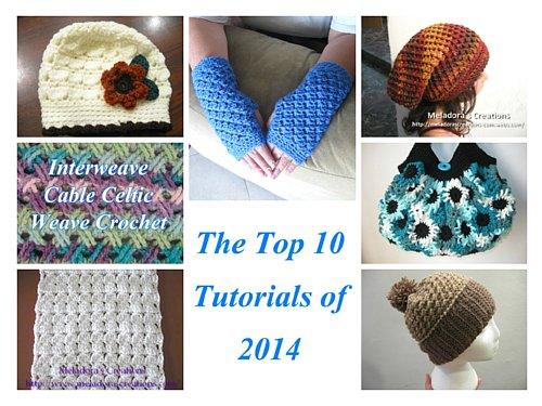 Top 10 tutorials of 2014 500 WM