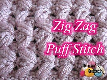 Zig-Zag-Puff-Stitch-600-WM