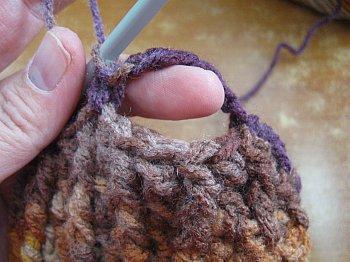 Sun Rays Finger less Gloves 16