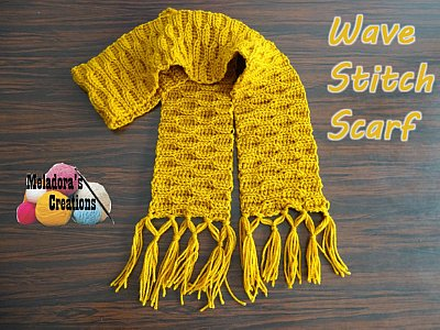 Scarves For Men Archives Meladoras Creations