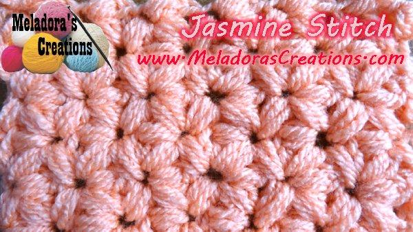Jasmine Stitch WEB