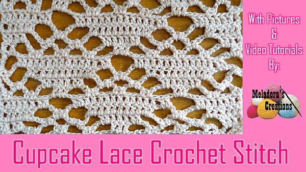 Cupcake Lace WEB