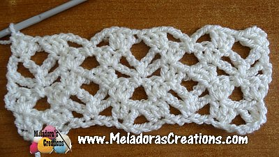 Lacy Trees Stitich 10