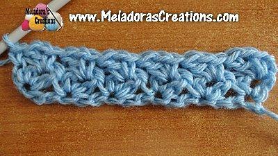 simple-beginner-crochet-stitch-11