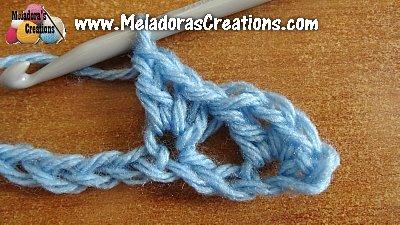 simple-beginner-crochet-stitch-5