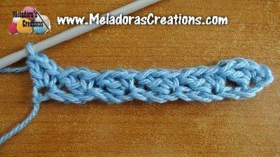 simple-beginner-crochet-stitch-6