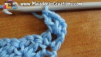simple-beginner-crochet-stitch-8