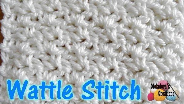wattle-stitch-2-600wm