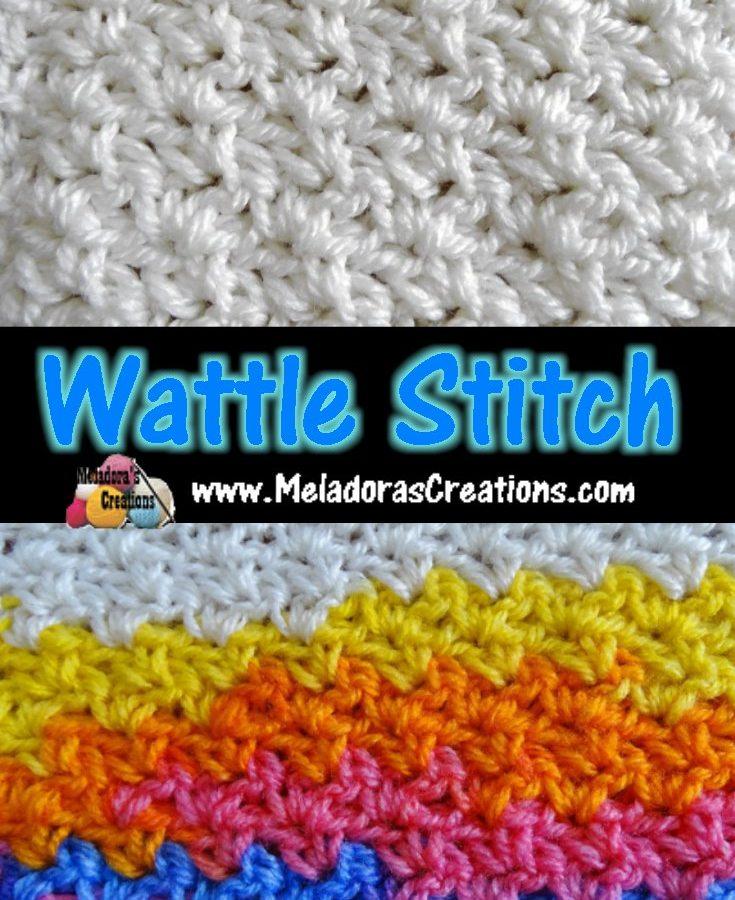 wattle-stitch-pinterest