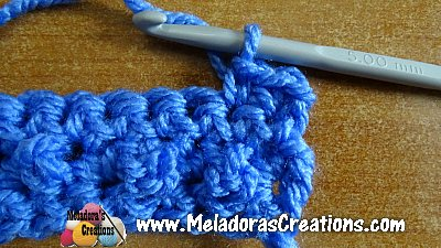 granule-stitch-10