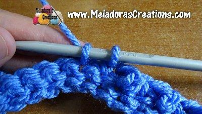 granule-stitch-3