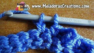 granule-stitch-4