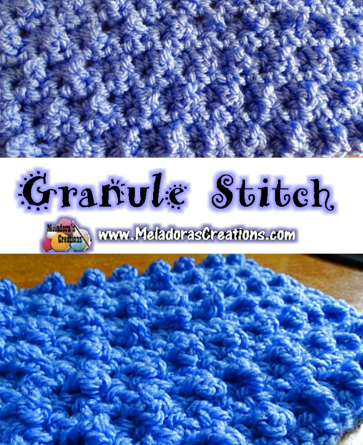 granule-stitch-pintrest