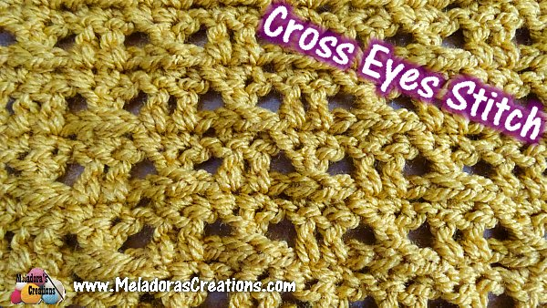 cross-eyes-web