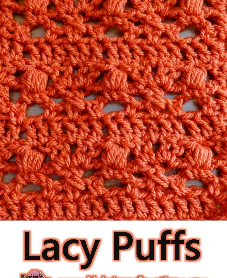 lacy-puffs-pinterest