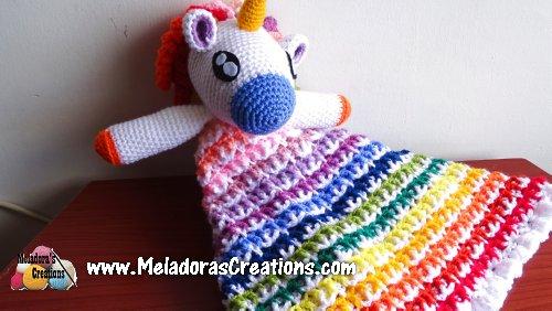 10 Free Baby Inspired Free Crochet Patterns - Link Blast